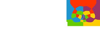 logo bimona