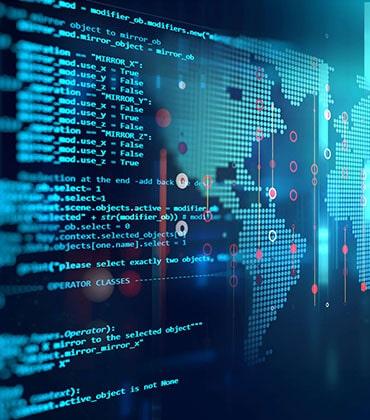 werving en selectie: voorbeeld coderen en programmeren